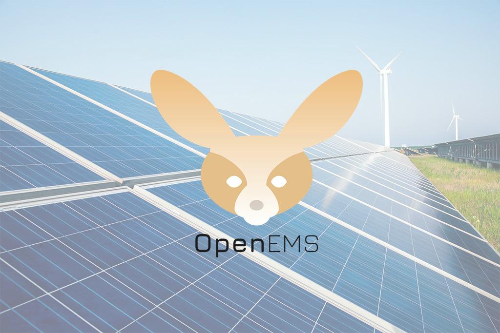 OpenEMS Association