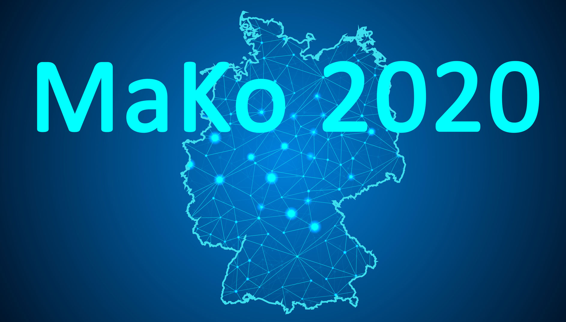 Interview MaKo2020