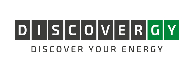 Discovergy GmbH
